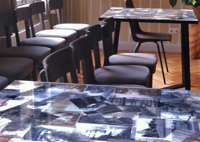 Kreikamp_tafel