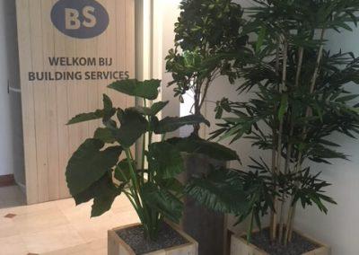 Building Service 03